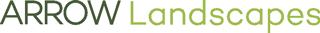 Arrow Landscapes Logo